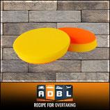 ADBL ROLLER PAD R-POLISH 125