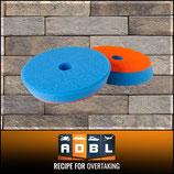 ADBL ROLLER PAD DA-HARD CUT  125