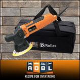 ADBL ROLLER DA09125-01+B