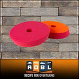 ADBL ROLLER PAD DA-SOFT POLISH 125