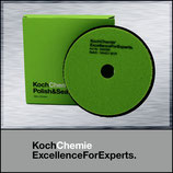 KOCH CHEMIE - POLISH & SEALING PAD 125MM