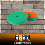 ADBL ROLLER PROFI PAD DA-EVO 125