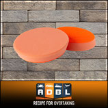 ADBL ROLLER PAD R-ONE STEP 75