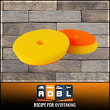 ADBL ROLLER PAD DA-POLISH 75MM