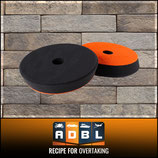 ADBL ROLLER PAD DA-FINISH 75