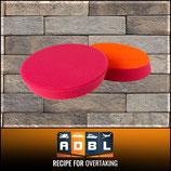 ADBL ROLLER PAD R-SOFT POLISH 125