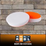 ADBL ROLLER PAD R-CUT  125