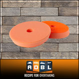 ADBL ROLLER PAD DA-ONE STEP 75