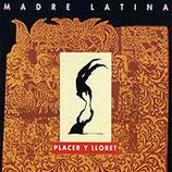 Madre Latina