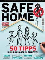 SAFE HOME 02/2020