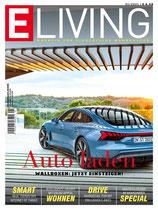 E-LIVING Magazin 01/2021