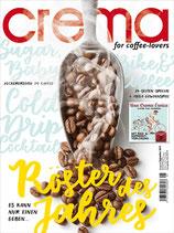 crema Magazin 59 -  04/2019
