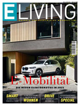 E-LIVING Magazin 04/2020