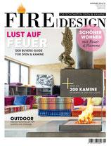 FIRE DESIGN 2014
