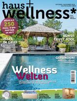 haus und wellness 05/2019