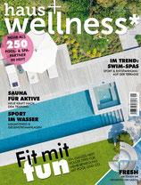 haus und wellness 01/2020