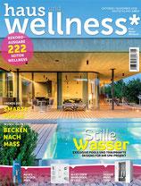 haus und wellness 05/2016