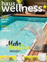 haus und wellness 04/2015
