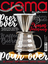 crema Magazin 61 -  06/2019