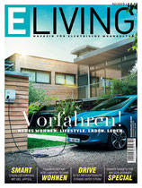 E-LIVING Magazin 02/2019
