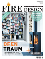 FIRE DESIGN 2015
