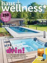 haus und wellness 05/2020
