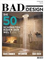 BAD DESIGN 01/2021
