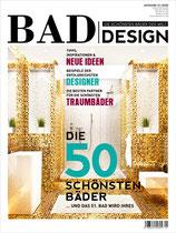 BAD DESIGN 01/2020