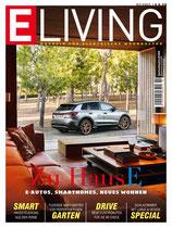 E-LIVING Magazin 02/2021
