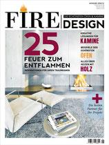 FIRE DESIGN 2020