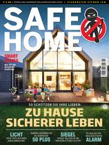 SAFE HOME 01/2020