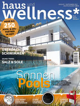 haus und wellness 04/2017