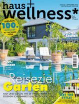 haus und wellness 04/2020