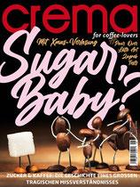 crema Magazin 67 -  06/2020