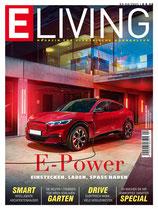 E-LIVING Magazin 03-04/2021