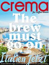 crema Magazin 64 -  03/2020