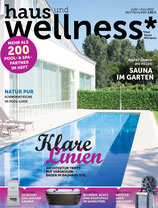 haus und wellness 03/2015