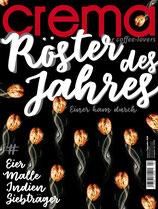 crema Magazin 65 -  04/2020