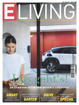 E-LIVING Magazin 02/2020