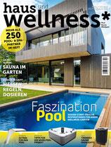 haus und wellness 02/2017
