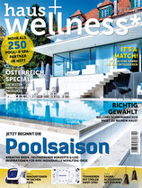 haus und wellness 02/2019