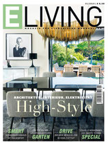 E-LIVING Magazin 01/2019