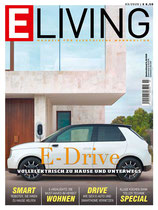 E-LIVING Magazin 03/2020