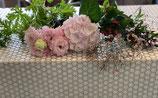 季節のお花(お任せ)ラズベリー(切り花)