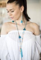 Halskette SUMMER LOVE
