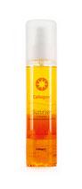 Cellagon Sunrise 2-Phasen Sonnenschutzspray
