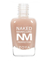 Naked Manicure Nude Perfector