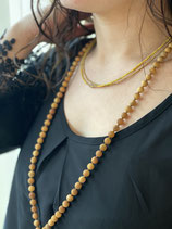 Halskette CHOKER STYLE