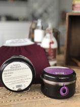 Olivenpaste BLACK SOAP