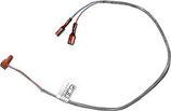 Flow Sensor Kabel